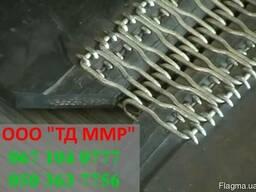 К27 К28 для сшивки стыковки конвейерных транспортерных лент