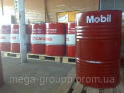 Холодильное масло ХА-30. Бочка 200л (6000грн)