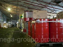 Промывочное масло. Налив от 10000л (18грн)
