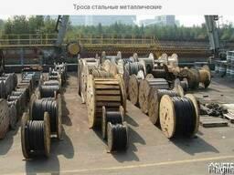 Кабеля кабели любых марок и сечения по всей Украине