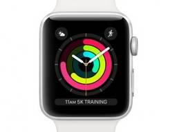Качественно, c гарантией ремонт Apple Watch