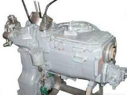 Качественный капитальный ремонт КПП тракторов Т-150 К, Г.