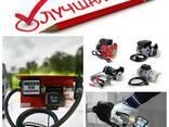Качественные заправочные модули для дизельного топлива - фото 3