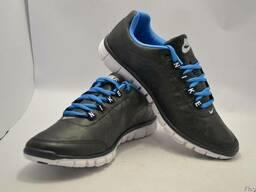 Kачественные мужские кроссовки Nike free 3.0