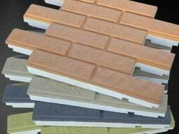 Качественные термопанели для фасадов