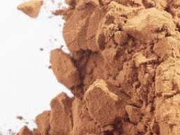 Какао кейк 14%