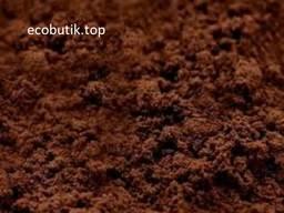 Какао порошок алкализированный 10-12% Геркенс