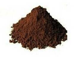 Какао-порошок алколіз МОНЕР PАВ (*25кг) Испания