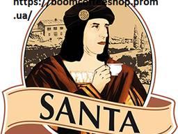 Какао Santa Bar Бесплатная доставка от 5 кг