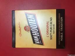 Какао Van Houten 250g - фото 1