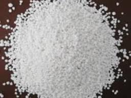 Кальций хлористый (хлорид) от 25кг мешок