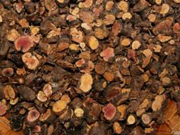 Калган или лапчатка прямостоячая (корень) - 50 грамм.