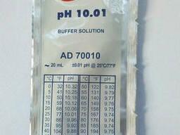 Калибровочный раствор ADWA AD70010 для РН-метров РН. ..