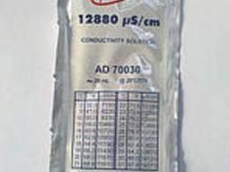 Калибровочный раствор Adwa AD70030 для ЕС-метров (12880. ..