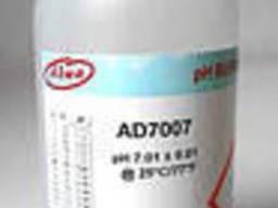 Калибровочный раствор Adwa AD7007 для pН-метров (pН. ..