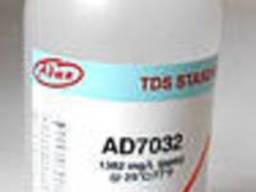 Калибровочный раствор Adwa AD7032 для TDS-метров (1382. ..