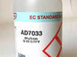 Калибровочный раствор Adwa AD7033 для ЕС-метров (84. ..
