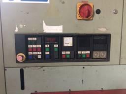 Калібрувально шліфувальний верстат Stemac 1300 мм шлифовальн