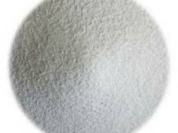 Калий углекислый Ч (карбонат калия, поташ)