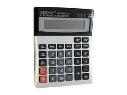 Калькулятор Keenly - CT-1200V-120 (CT-1200V-120)