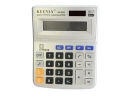 Калькулятор Keenly - KK-800 A (KK-800A)
