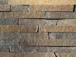Камень Андезит песчаник закарпатский