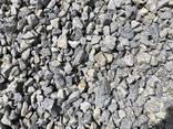 Камень Бут Щебень Отсев - фото 6