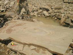 Камень дикарь - фото 2