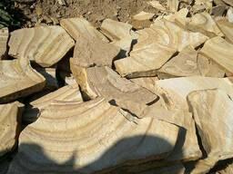 Камень дикарь - фото 3