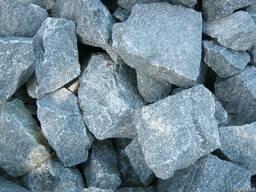 Камень гранитный, бут. Днепр
