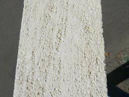 Камень ракушняк , извесняк