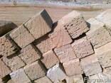 Камень Сакский Ракушняк - фото 1