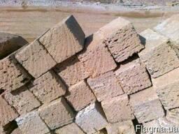 Камень Сакский Ракушняк