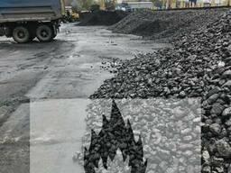 Каменный Уголь Фабричный ДГ 13-100