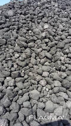 Каменный уголь, уголь, вугілля, топливо для твердотопливных котлов, антрацит