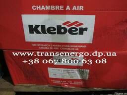 Камера 300/95-52 (12,4-52) TR218 Kleber (Франция)