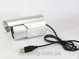 Камера Camera TF 60 USB DVR