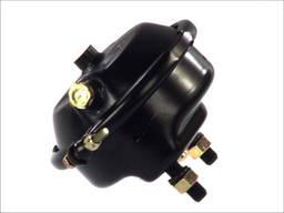 Камера гальмівна Тип 24 дисковi гальма, BS3515, 4235060010,