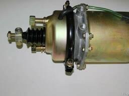 Камера торм. энергоаккумулятор тип 24 Камаз 100.3519200 ДК