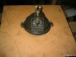 Камера тормозная пер. ЗИЛ-130 тип-20 100.3519110-20 Рославль