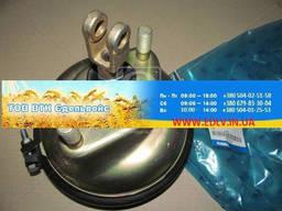 Камера тормозная передняя тип 30 Камаз 100-3519310-10