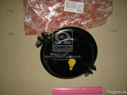 Камера тормозная полуприцепа тип 30 30.3519010 ДК