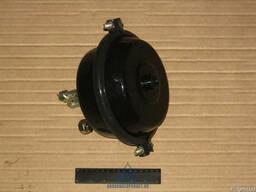 Камера тормозная тип 30 полуприцепы (пр-во ДК) 30.3519010