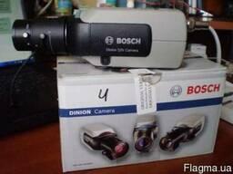 Камера видеонаблюдения dinionxf ltC0485/51 bosch