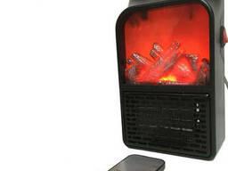 Камин обогреватель Flame Heater
