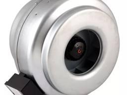 Канальный вентилятор ВК 315 -1980. 0(куб. м/час)