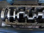 Капитальный ремонт двигателя ЯМЗ, КАМАЗ. - фото 4