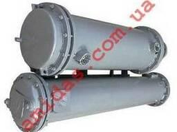 Капитальный ремонт теплообменников УГП 750-1200