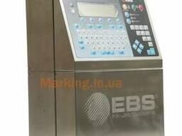 Каплеструйный маркиратор EBS 6200