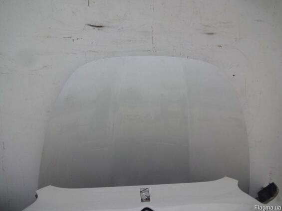 Капот б/у Citroen DS5 2011-2014